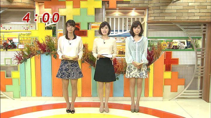 takeuchi20131014_01.jpg