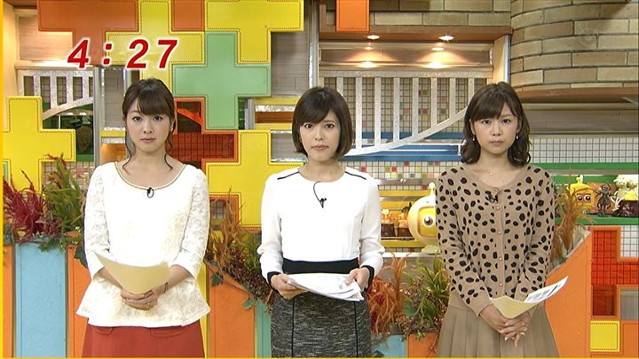 takeuchi20131016_01.jpg