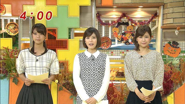takeuchi20131021_01.jpg