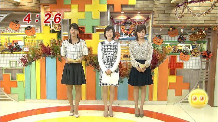 takeuchi20131021_02.jpg