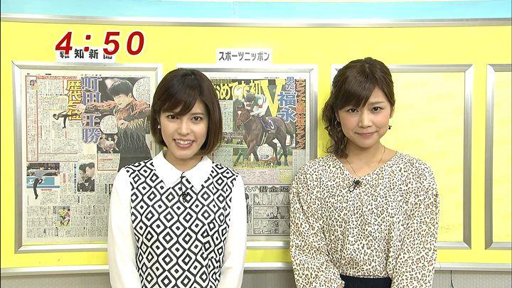 takeuchi20131021_03.jpg