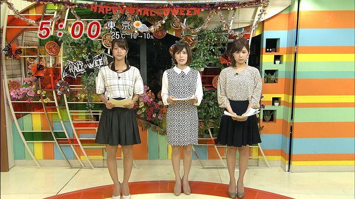 takeuchi20131021_04.jpg