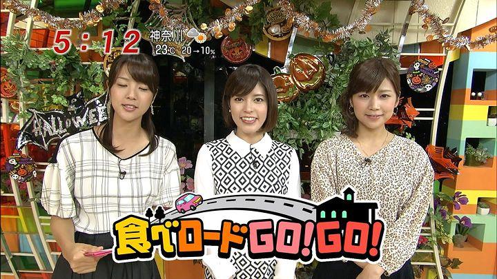 takeuchi20131021_05.jpg