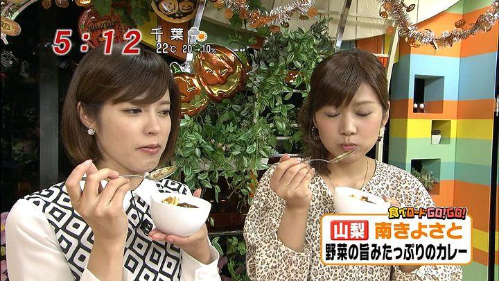 takeuchi20131021_09.jpg