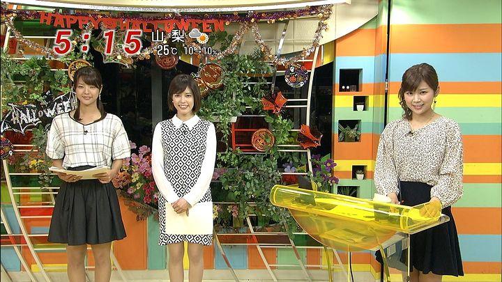 takeuchi20131021_14.jpg
