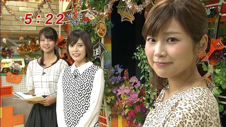 takeuchi20131021_15.jpg
