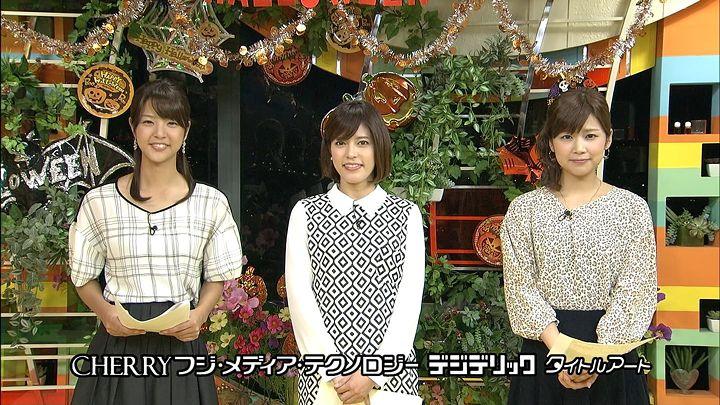 takeuchi20131021_16.jpg