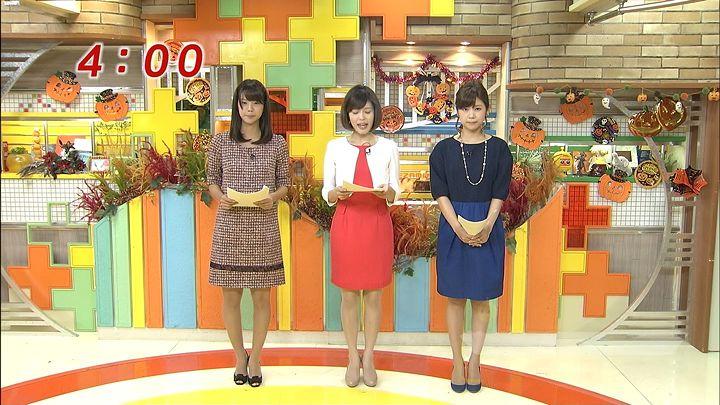 takeuchi20131022_01.jpg