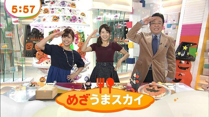 takeuchi20131022_21.jpg