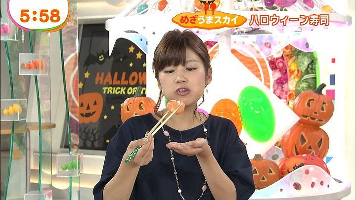 takeuchi20131022_22.jpg