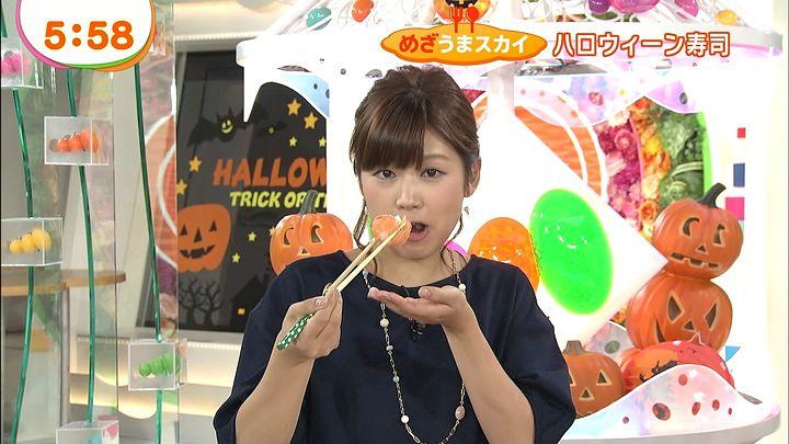 takeuchi20131022_23.jpg