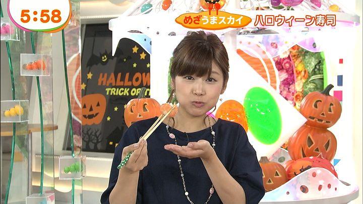 takeuchi20131022_24.jpg