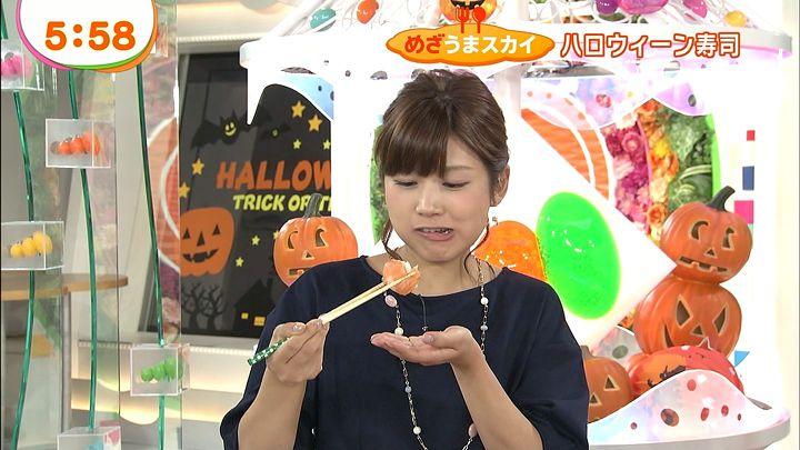 takeuchi20131022_25.jpg