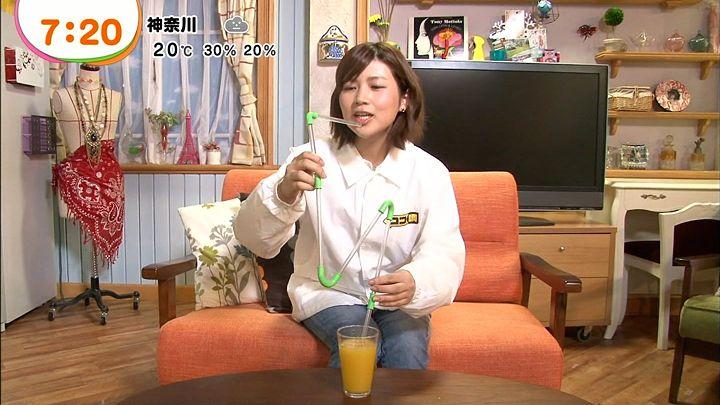 takeuchi20131022_27.jpg