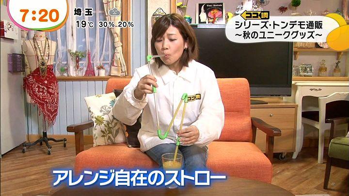 takeuchi20131022_28.jpg