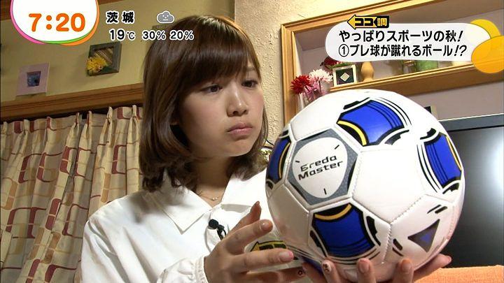 takeuchi20131022_32.jpg