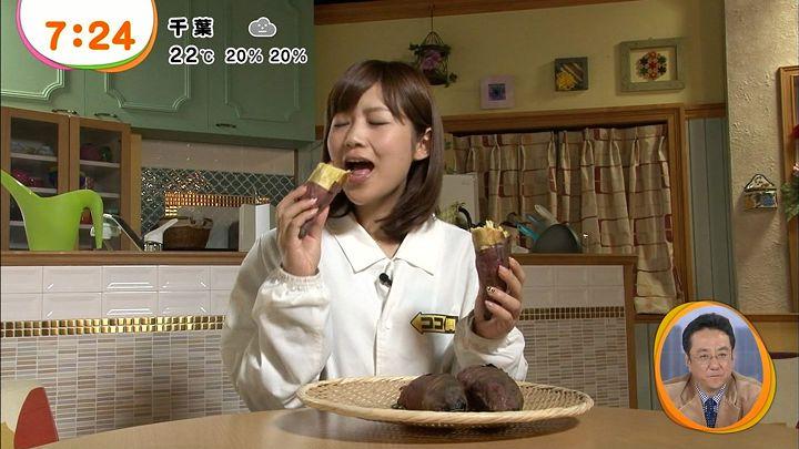 takeuchi20131022_37.jpg