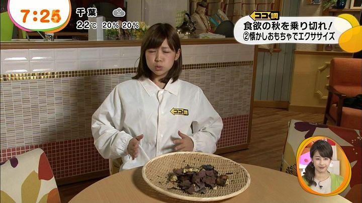 takeuchi20131022_40.jpg