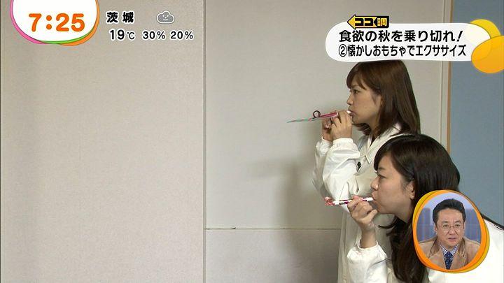 takeuchi20131022_41.jpg