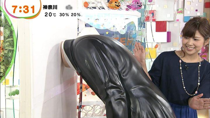 takeuchi20131022_47.jpg