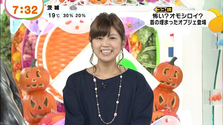 takeuchi20131022_49.jpg