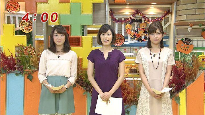 takeuchi20131023_01.jpg