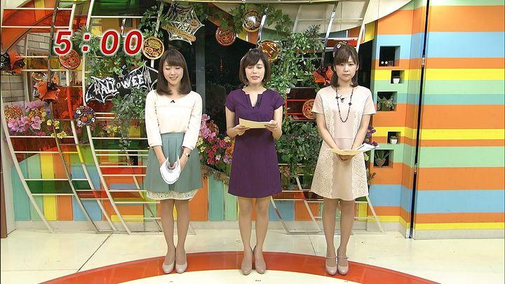 takeuchi20131023_02.jpg