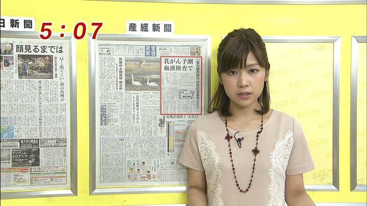 takeuchi20131023_04.jpg
