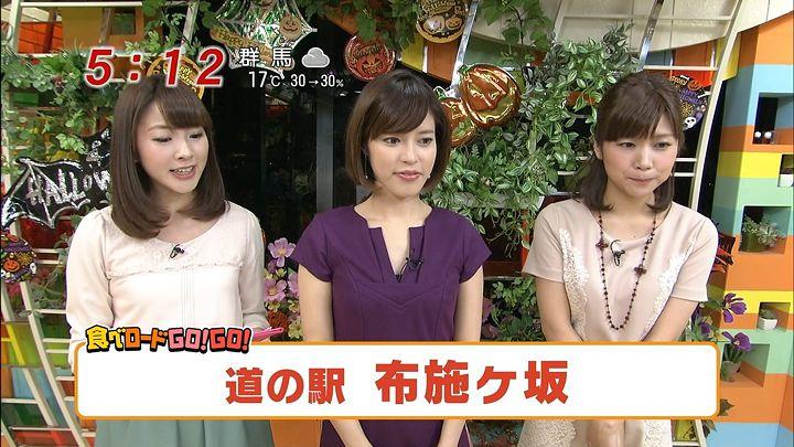 takeuchi20131023_05.jpg