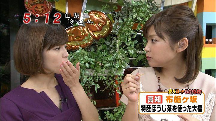 takeuchi20131023_09.jpg