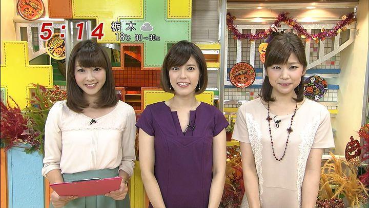 takeuchi20131023_14.jpg