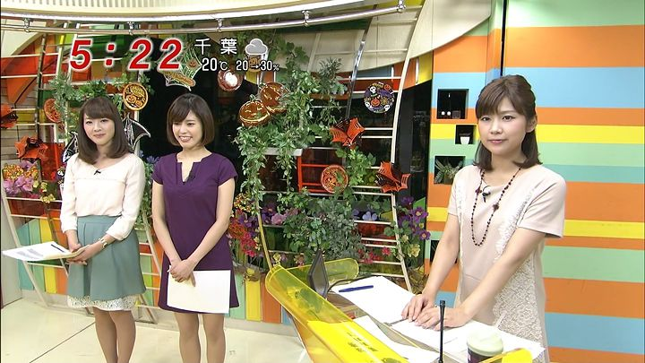 takeuchi20131023_15.jpg