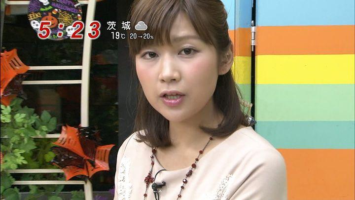 takeuchi20131023_16.jpg