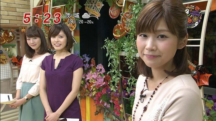 takeuchi20131023_17.jpg