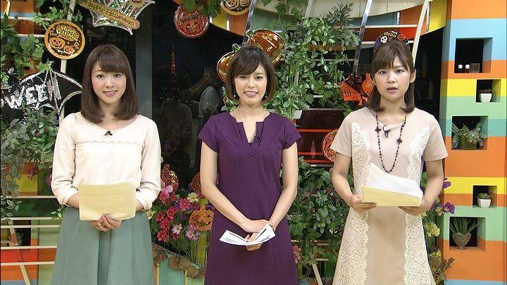 takeuchi20131023_18.jpg