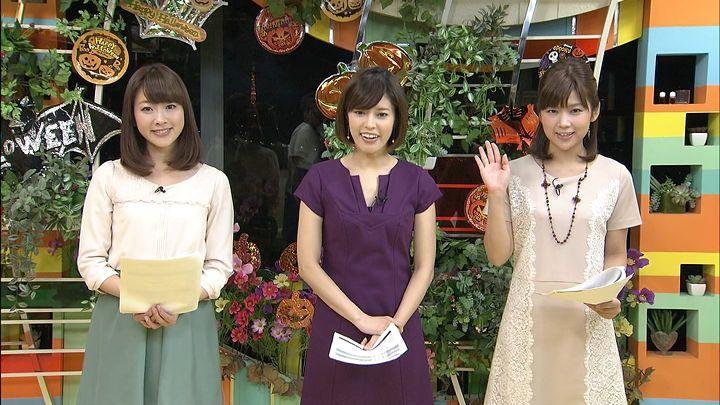 takeuchi20131023_19.jpg