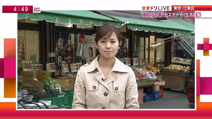 tsubakihara20130401_01.jpg
