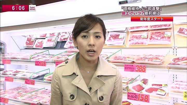 tsubakihara20130401_03.jpg