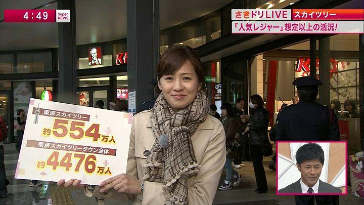 tsubakihara20130402_03.jpg