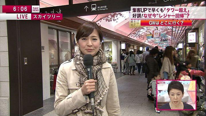 tsubakihara20130402_05.jpg
