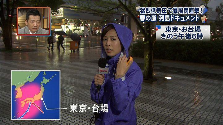 tsubakihara20130407_01.jpg