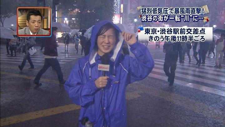 tsubakihara20130407_04.jpg