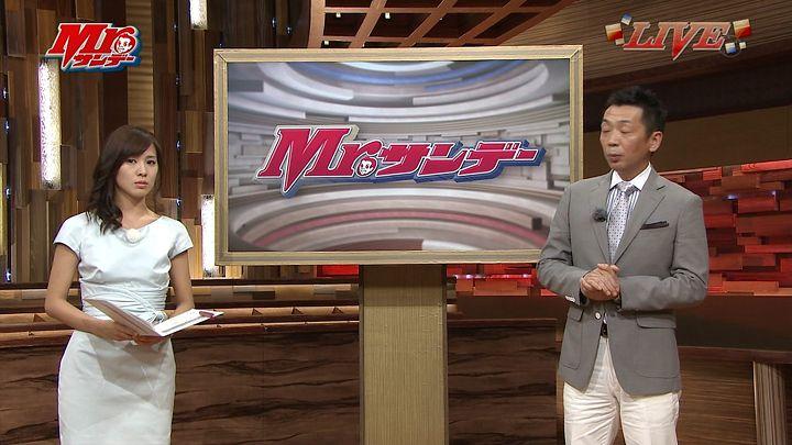 tsubakihara20130407_09.jpg