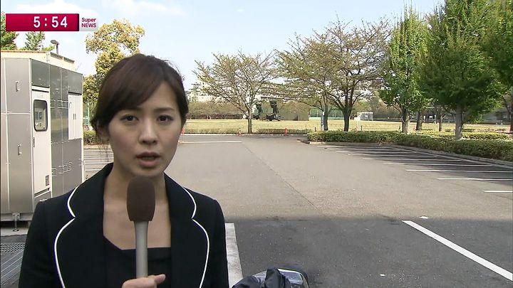 tsubakihara20130411_01.jpg