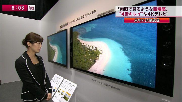 tsubakihara20130411_04.jpg