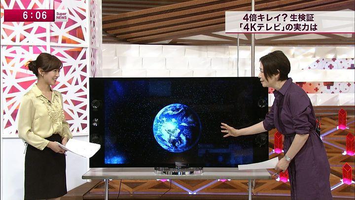 tsubakihara20130411_06.jpg