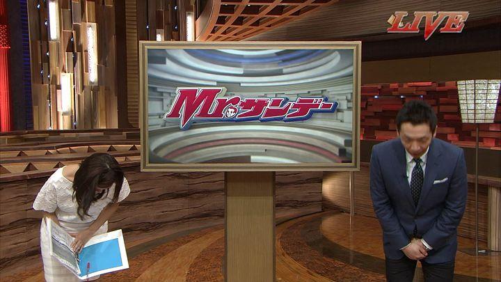 tsubakihara20130414_03.jpg