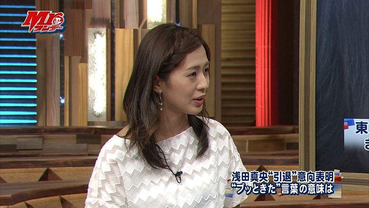 tsubakihara20130414_05.jpg