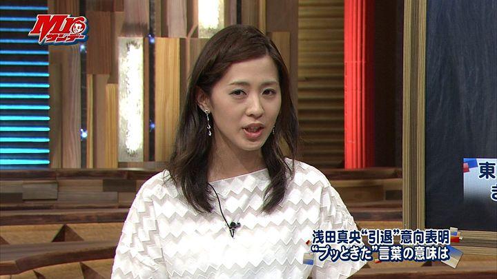 tsubakihara20130414_06.jpg