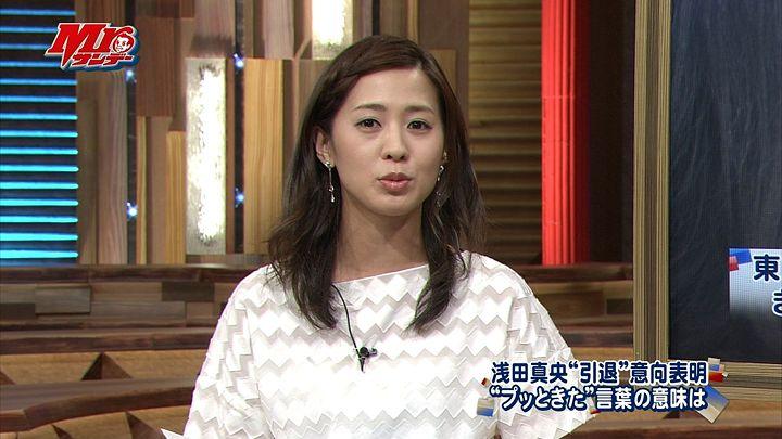 tsubakihara20130414_07.jpg